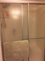 42 inch shower doors with frame in Fort Bragg, North Carolina