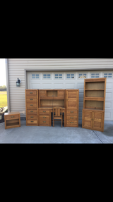 Bedroom Furniture for sale in Camp Lejeune, North Carolina