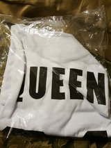 new Queen T-shirt in Warner Robins, Georgia