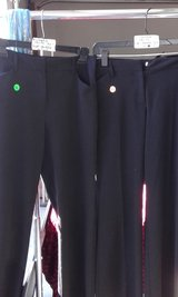 Girl's Orchestra Pants in Oswego, Illinois