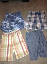 Boys Size 7 Shorts in Westmont, Illinois