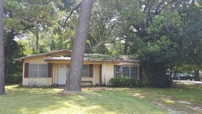 $17,000 C.A.S.H. OBO or we will provide owner financing to you at $24,000 with $5K Down!!! in Bellaire, Texas