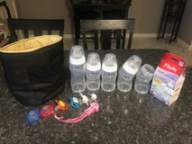 Baby supplies in Leesville, Louisiana
