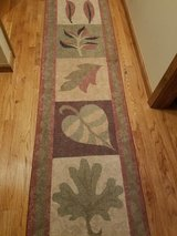 3pc rug set in Shorewood, Illinois
