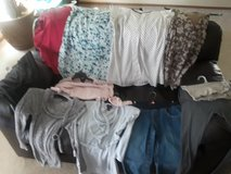 Maternity tops and bottoms in Yorkville, Illinois