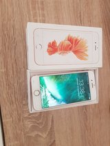 iphone 6s 16 GB in Rota, Spain