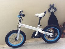 "16"" Kids bike in Okinawa, Japan"