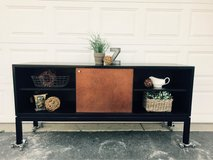 Beautiful tv stand or buffet in Westmont, Illinois