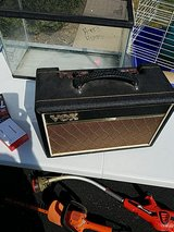 Vox Amp V9106 in Yorkville, Illinois