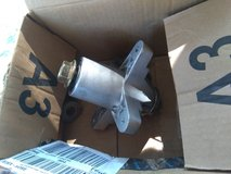 Mower spindle   NEW IN BOX   EBAY in Fort Polk, Louisiana