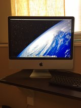 "09 27"" iMac in Aurora, Illinois"