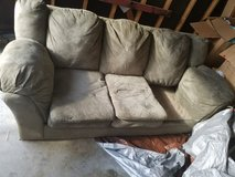 Couch - 3 Seater in Fort Carson, Colorado