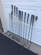 Ladies Dunlop Golf Clubs in Wheaton, Illinois