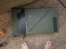 Large Ammo Can in Fort Carson, Colorado