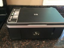 HP Deskjet All-In-One in Aurora, Illinois