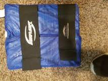 Heat/Ice Pad Orthopedic with 2 gel packs in Fort Carson, Colorado