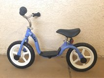KaZAM No Pedal Balance Bike in Tampa, Florida