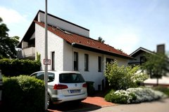 Schoenaich SFH 3BR 1.5Ba, Fenced Yard, Pet Friendly in Stuttgart, GE