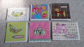 Even More Homemade Cards - Large Variety in Glendale Heights, Illinois
