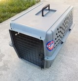 Petco Travel Cage - Great Condition!! in Travis AFB, California