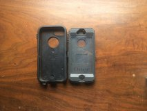 OTTERBOX Defender + Holster for IPhone 5 & 5s in Camp Lejeune, North Carolina