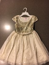 Justice dress- size 10 in New Lenox, Illinois