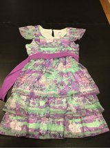 Justice dress-size 10 in New Lenox, Illinois