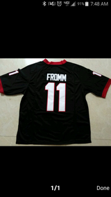 FROMM JERSEY in Perry, Georgia