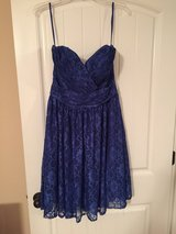 Bridesmaids dress/ homecoming/prom in Fort Campbell, Kentucky
