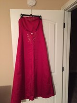 Bridesmaids/ prom dress in Fort Campbell, Kentucky
