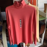 Brand New Top with Skirt in Wheaton, Illinois