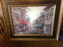 WALL ART TWO FOR $30.00 in Yorkville, Illinois