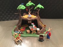 Playmobil Easter set in Baumholder, GE