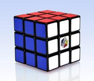 Rubiks Cubes 3x3x3 in Yorkville, Illinois