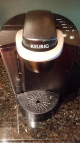 Keurig in Oswego, Illinois