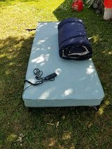 Hospital bed need gone ASAP in New Lenox, Illinois