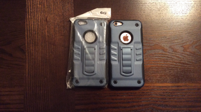 iPhone 6s cover with built-in stand in Fort Belvoir, Virginia