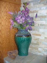 Floral Arrangement/Vase in Elgin, Illinois