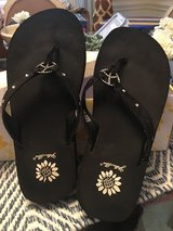 YELLOWBOX SANDALS in Byron, Georgia