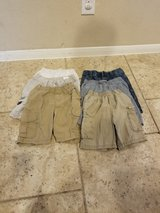 boys shorts in The Woodlands, Texas