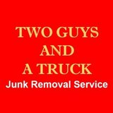 YOU NEED TRASH&JUNK HAULING SERVICE in Ramstein, Germany
