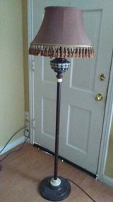Nice Floor Lamp in Lackland AFB, Texas
