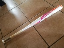Easton hyper lite composite bat 33. -12 in Camp Pendleton, California