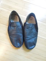 Kid's Jazz Shoes - Size 13.5 in Naperville, Illinois