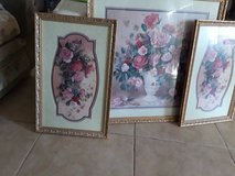 Home interior picture  flowers in Vacaville, California