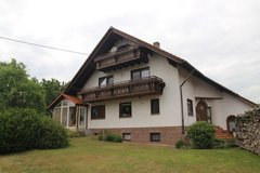 Single house - 5 bedrooms - in Brecht - Highspeed internet available in Spangdahlem, Germany