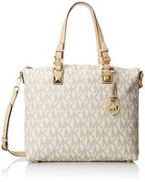 NWT Authentic Michael Kors Jet Set Multifunction in Elgin, Illinois