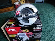 Skill circular saw in Fort Campbell, Kentucky