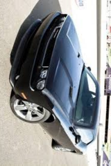 """2012 DODGE CHALLENGER SXT"" Must See!! (RD) in Fort Bliss, Texas"