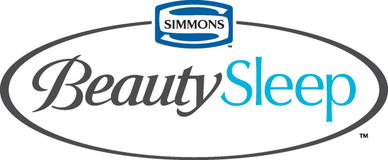 Simmons Beautyrest in Alamogordo, New Mexico